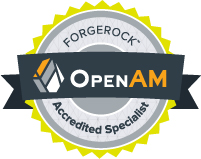 FR-OpenAM-Badge-Final (3)